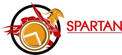 Spartan Fitness & Nutrition